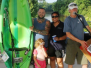 Macon Riverkeeper Rally 2015